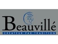 Beauvillé