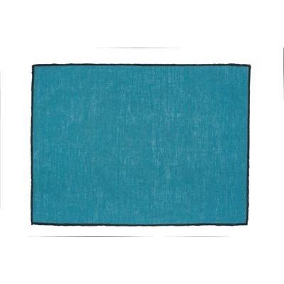 BORGO CREPUSCULE SET DE TABLE  35x48 cm (les 6 Pièces)