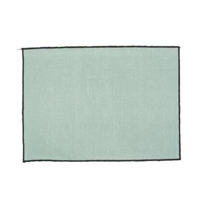 BORGO CELADON SET DE TABLE 35 x 48 cm ( les 6 Pièces)