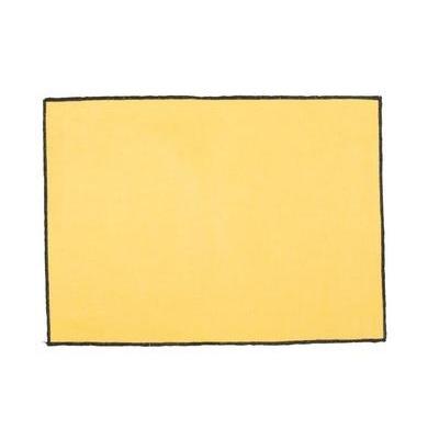 BORGO CURRY SET DE TABLE 35x 48 cm( les 6 Pièces)
